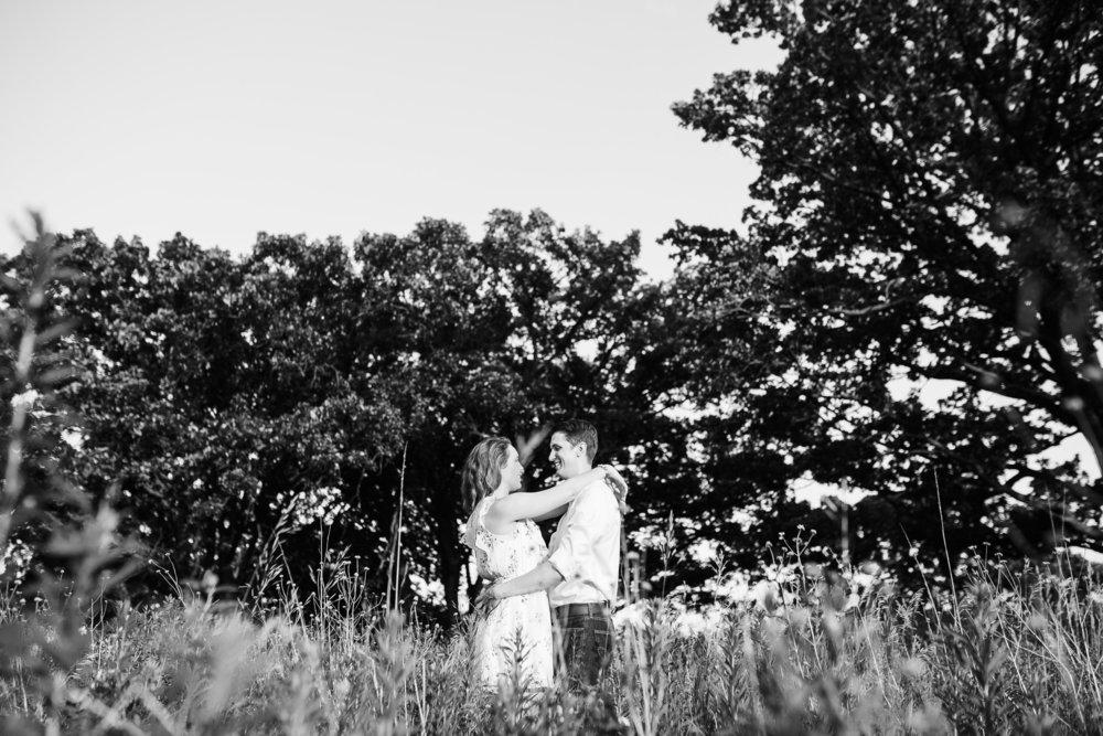 Jack & Kelsey 7.jpg