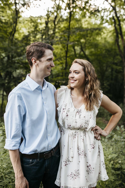Jack & Kelsey 17.jpg