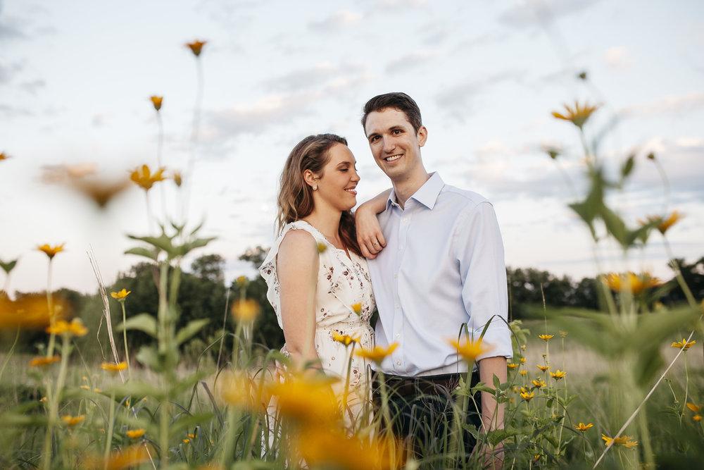 Jack & Kelsey 47.jpg