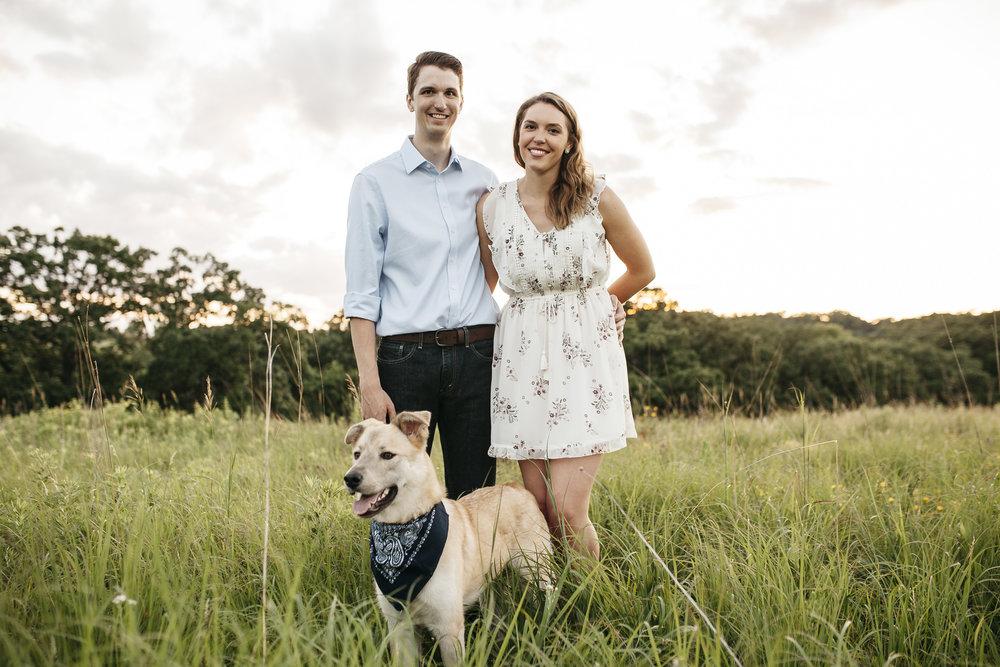 Jack & Kelsey 49.jpg