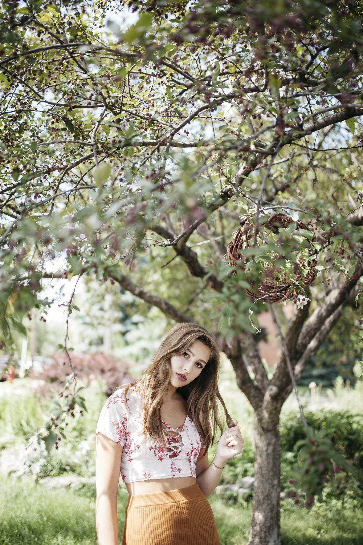 Madeline 15.jpg