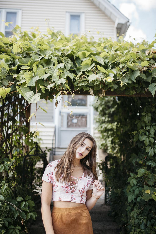 Madeline 21.jpg
