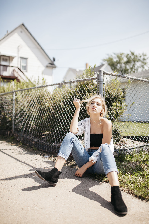 Brielle 14.jpg