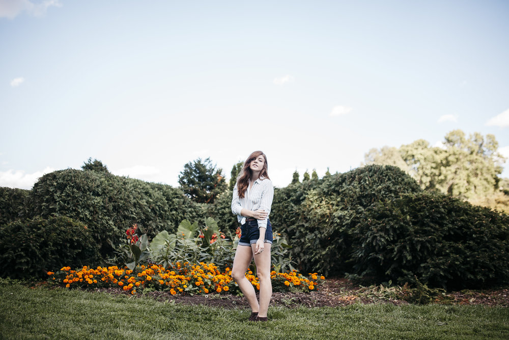 Jillian 6.jpg