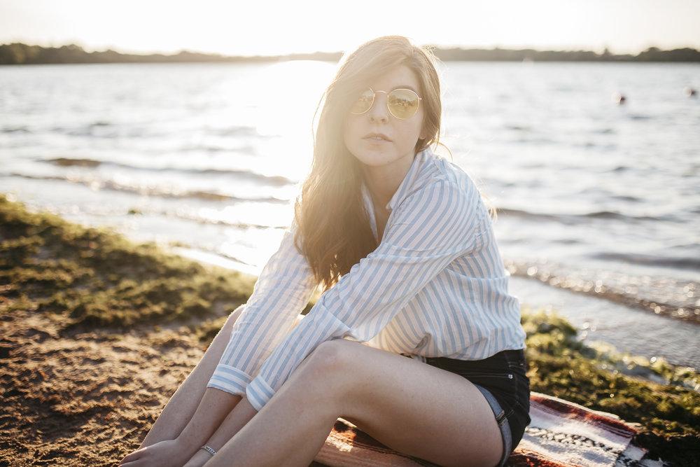 Jillian 23.jpg