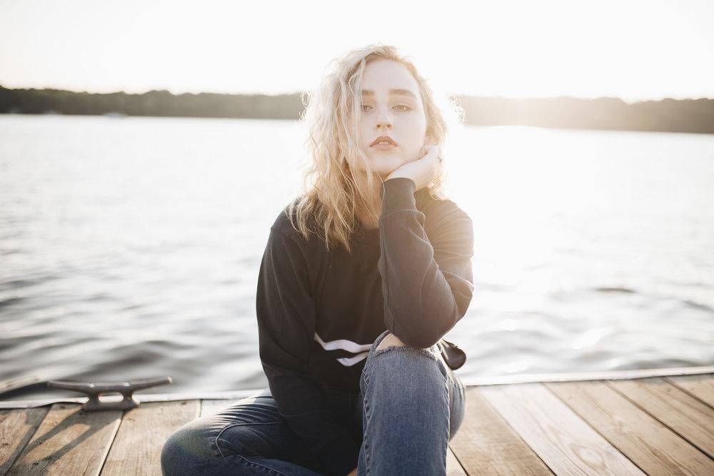 Emma 46.jpg
