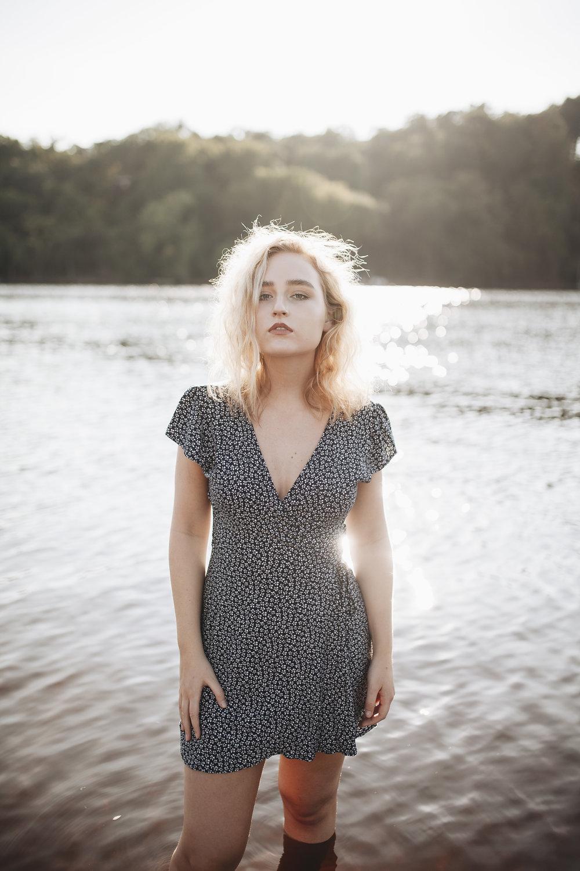Emma 14.jpg