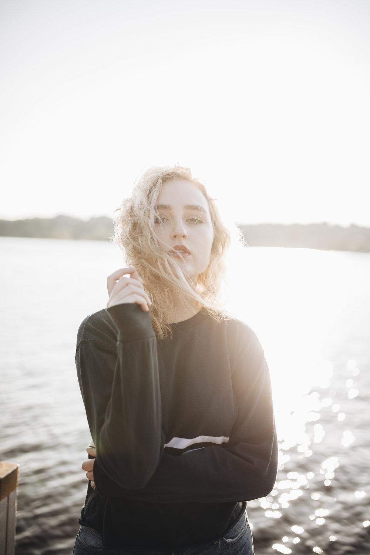 Emma 21.jpg
