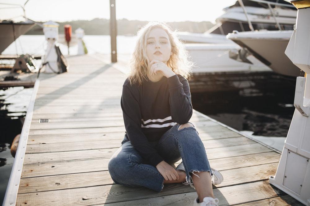 Emma 40.jpg