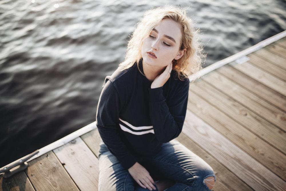 Emma 43.jpg