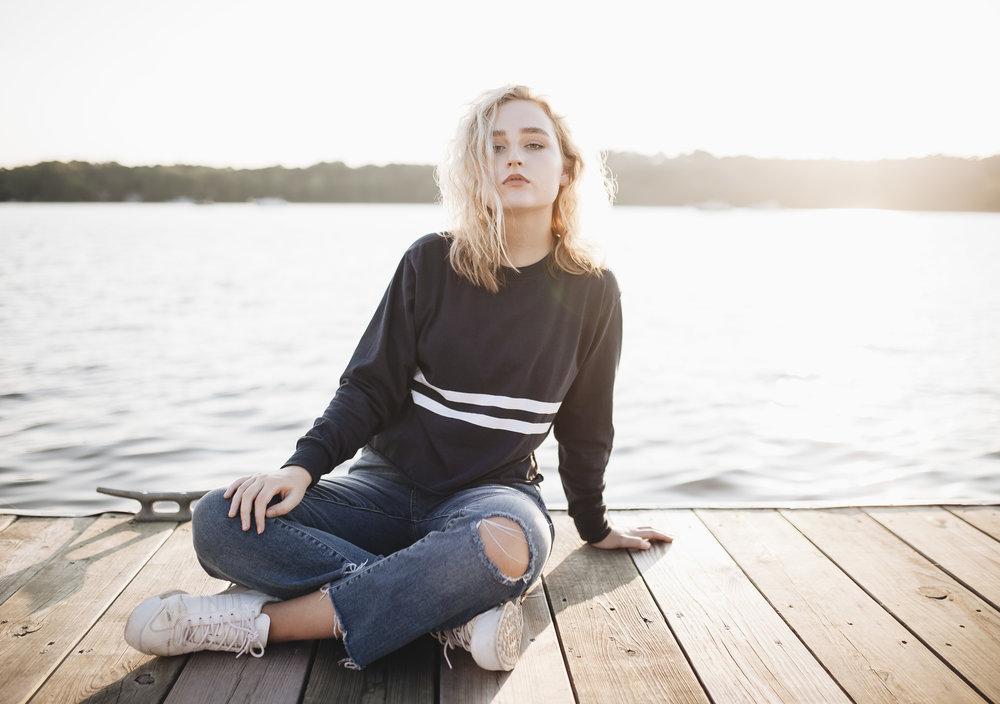 Emma 44.jpg
