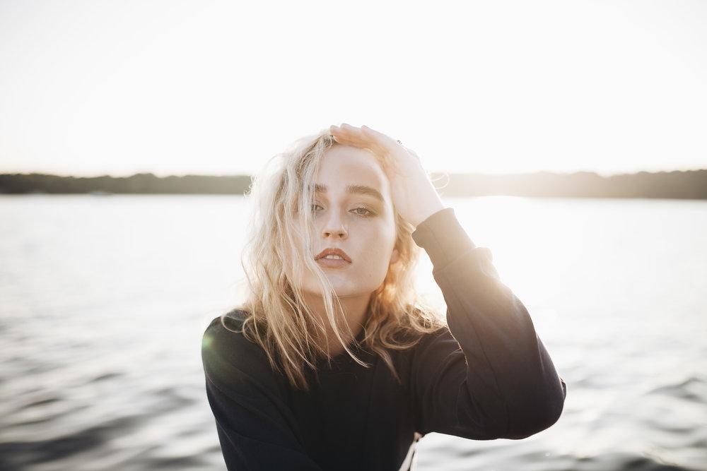 Emma 48.jpg