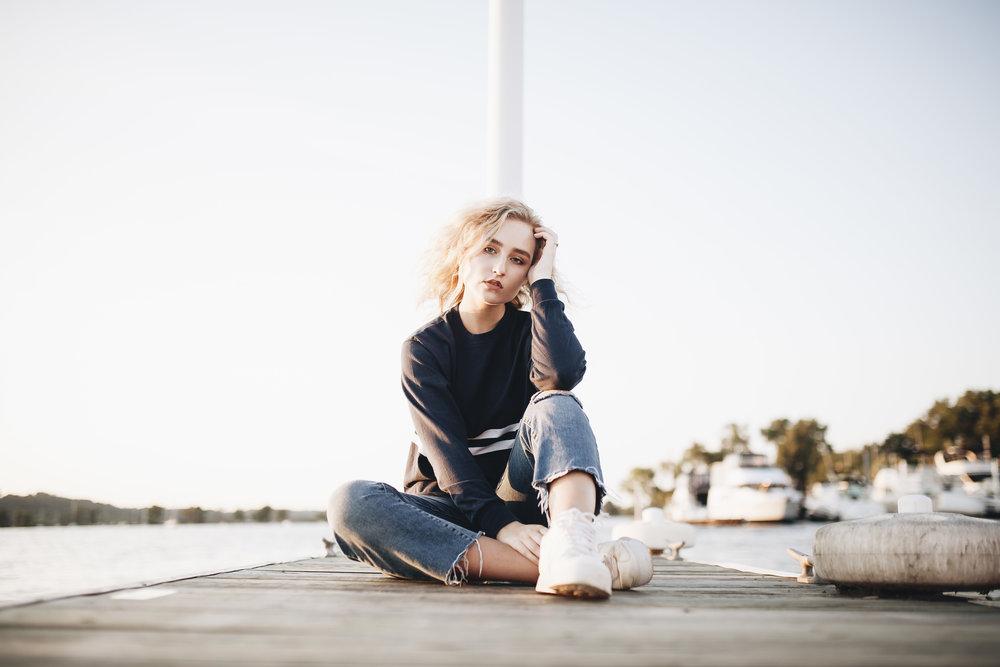 Emma 57.jpg