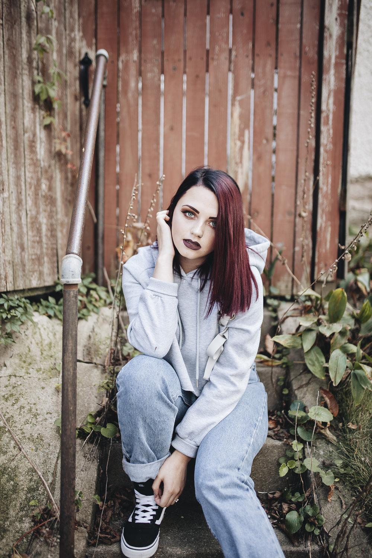 Ashley 8.jpg