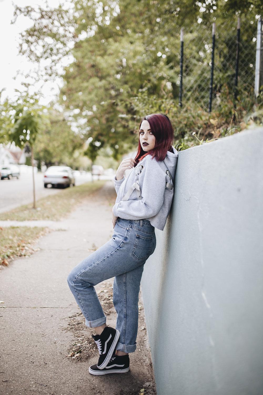 Ashley 18.jpg