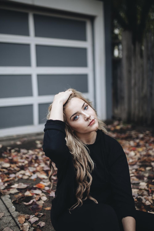 Jessica 15.jpg