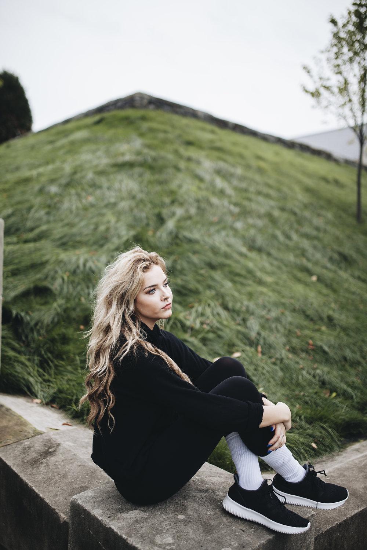 Jessica 26.jpg