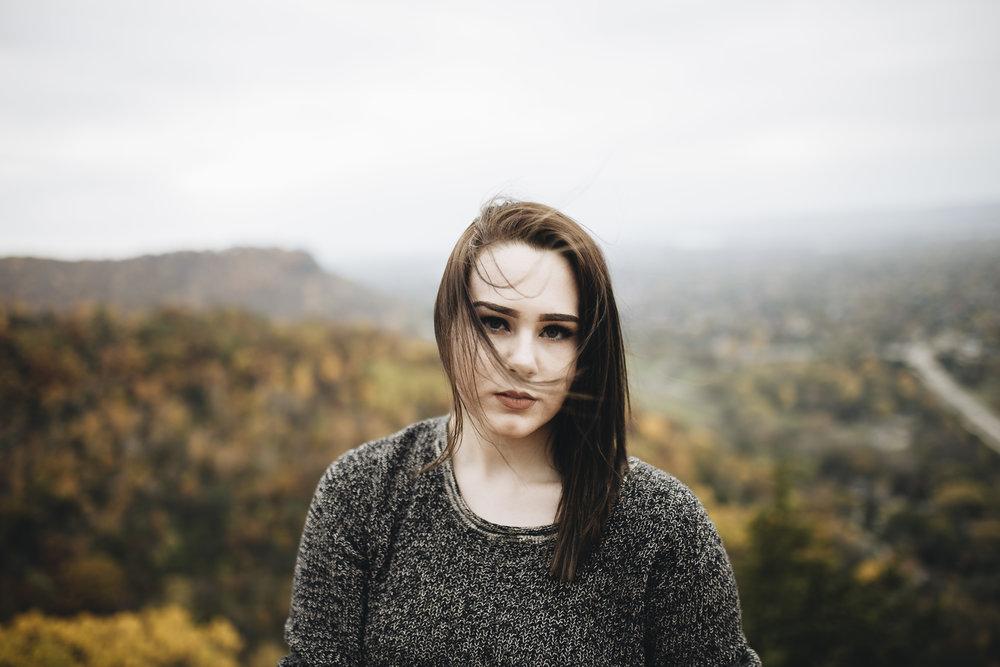 Lauren 11.jpg