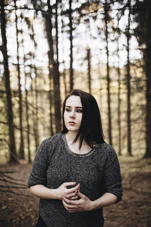 Lauren 27.jpg