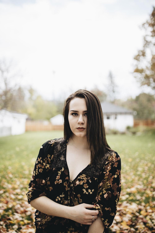 Lauren 40.jpg