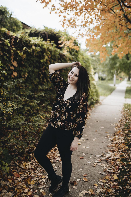 Lauren 52.jpg