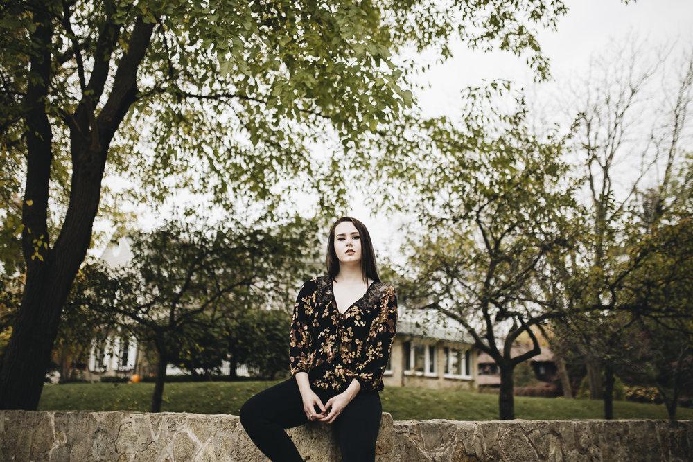 Lauren 59.jpg