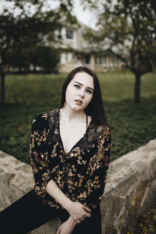 Lauren 60.jpg