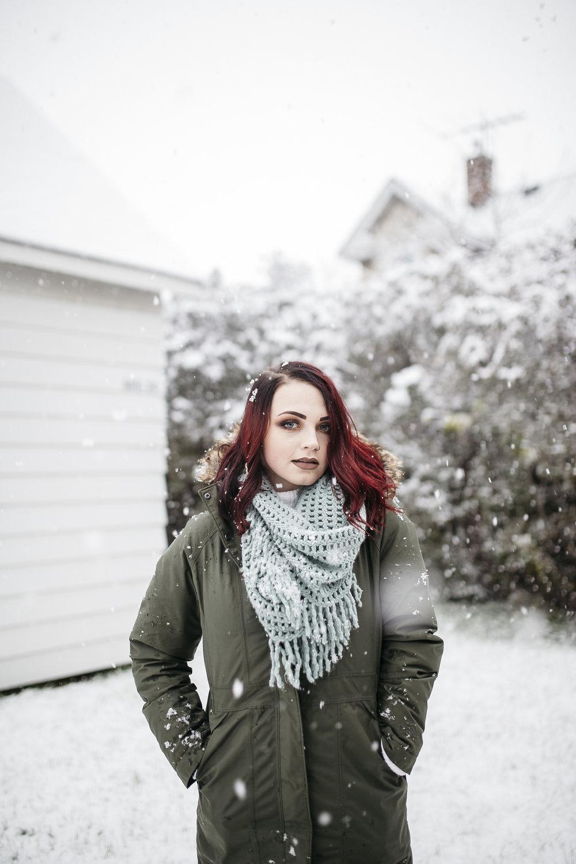 Ashley 15.jpg
