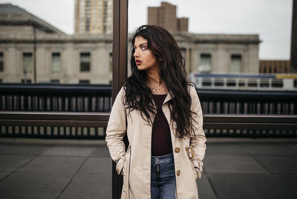 Nicki 1.jpg