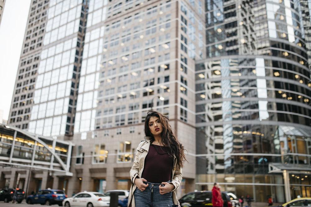 Nicki 10.jpg