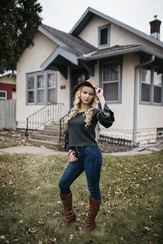 Mariah 4.jpg