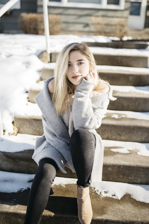 Brielle 5.jpg