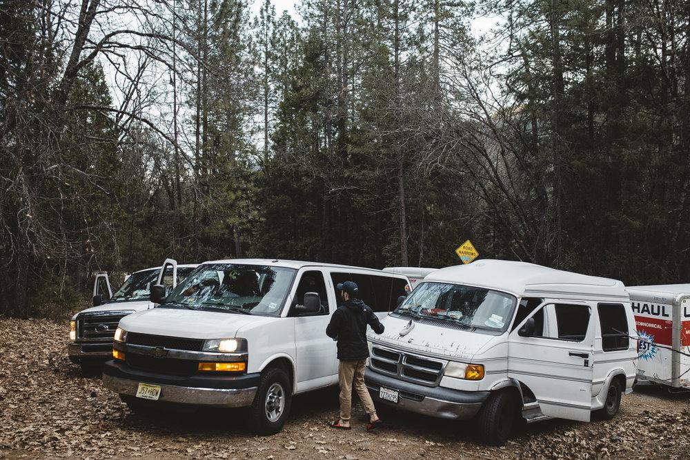 Vans Woods.jpg