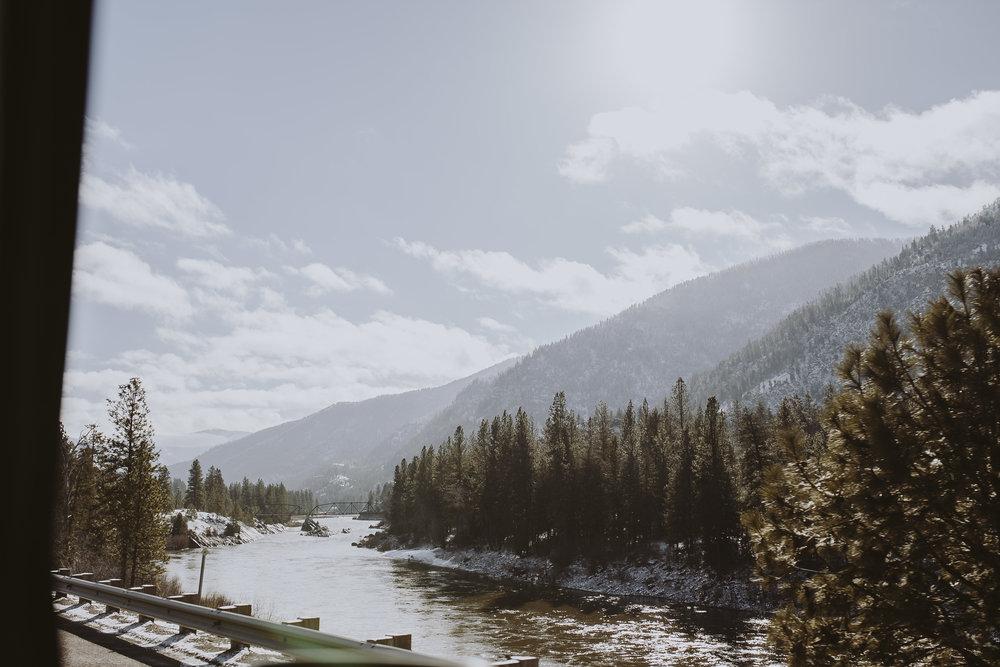 Montana 10.jpg