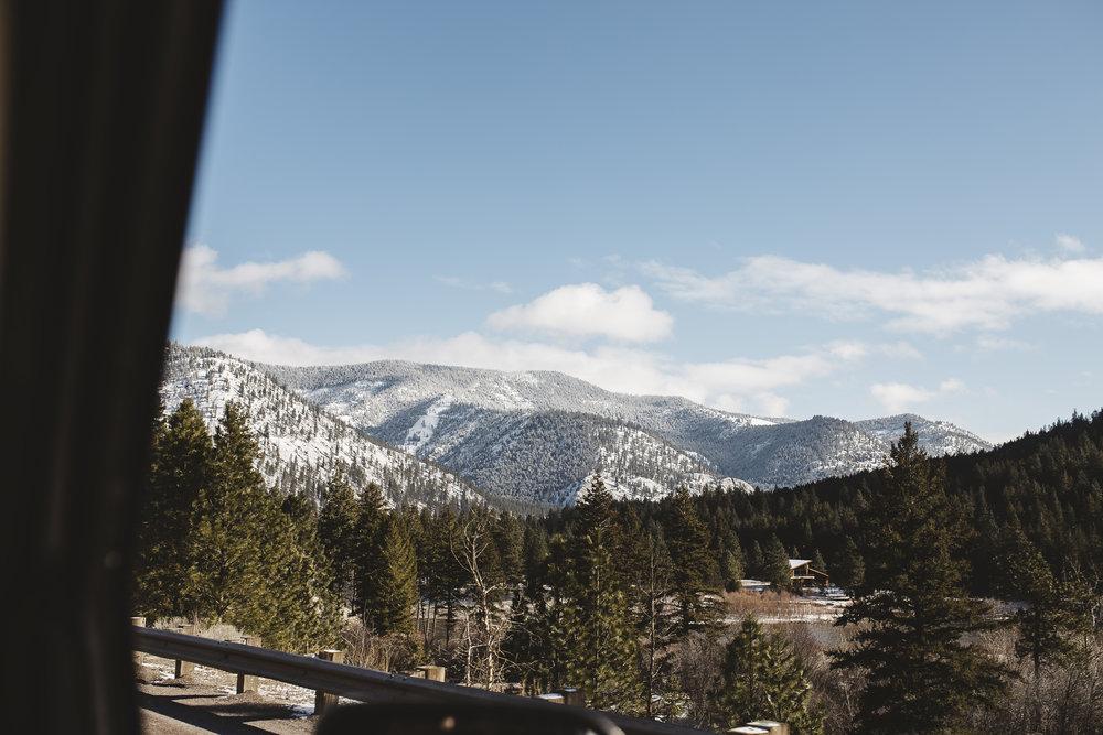 Montana 9.jpg