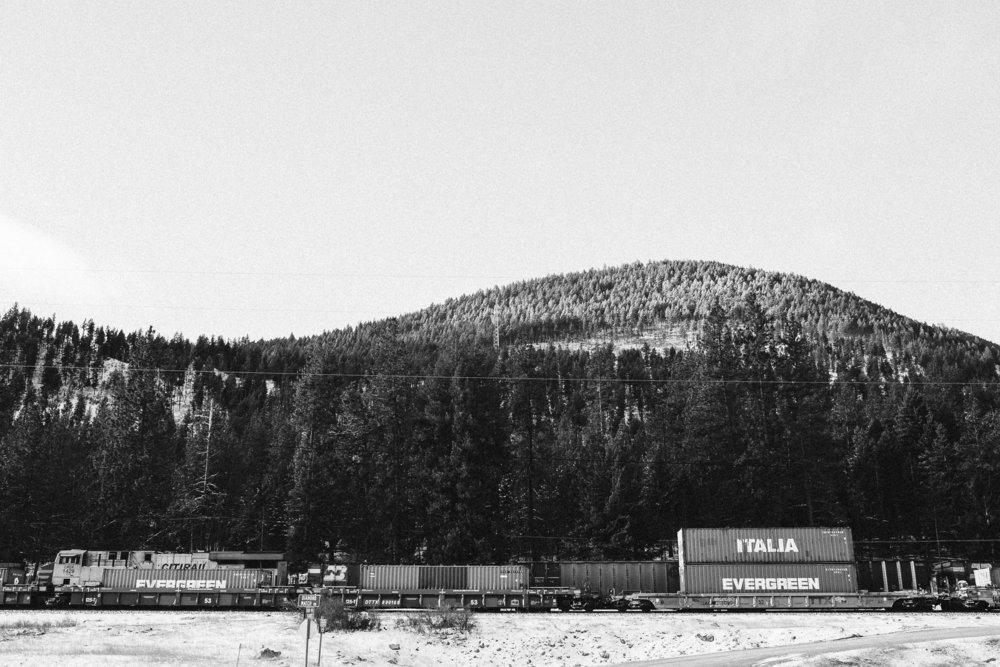 Montana 13.jpg