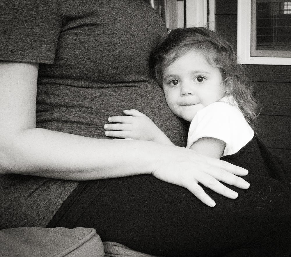 Lively Maternity Shoot-010.jpg