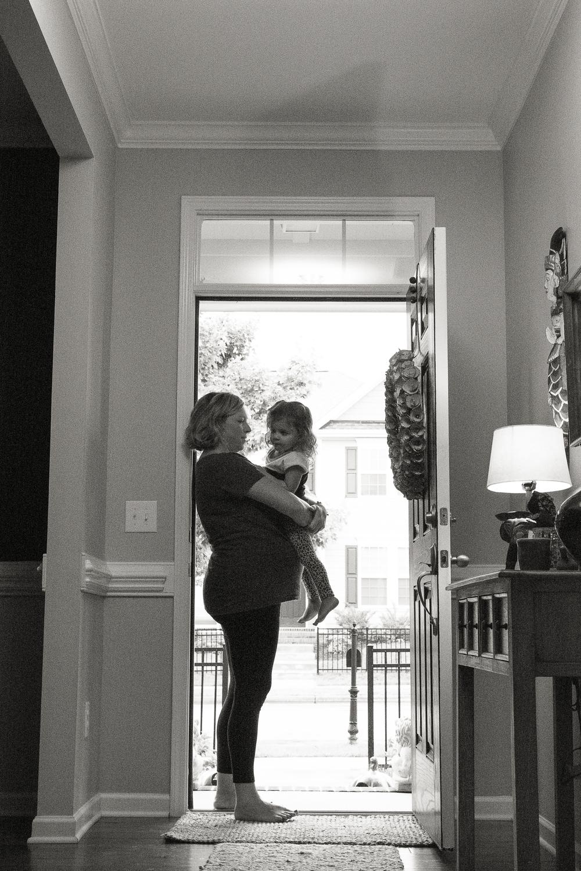 Lively Maternity Shoot-055.jpg