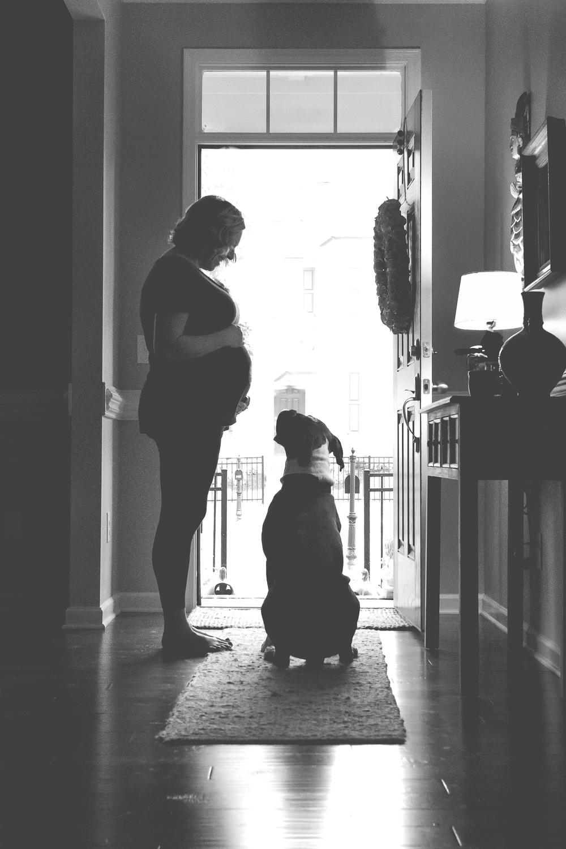 Lively Maternity Shoot-447-2.jpg