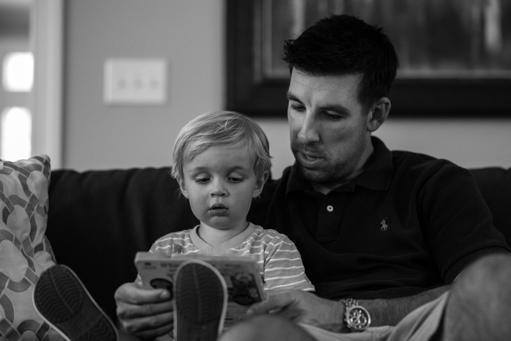 HOLLY SPRINGS FAMILY PHOTOGRAPHER | APEX | NC | RALEIGH | FUQUAY | THE RUTED LENS