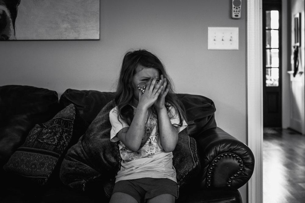 Holly Springs | Family Photographer | Raising Us