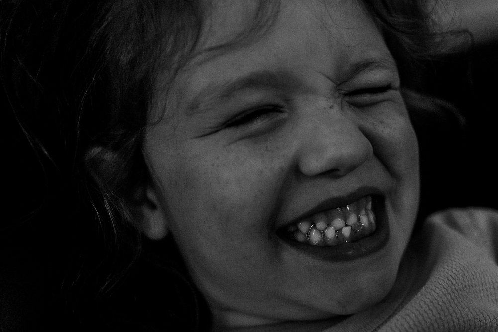 Raising Us | Holly Springs Family Photographer