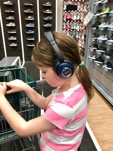 headphone 3.jpeg