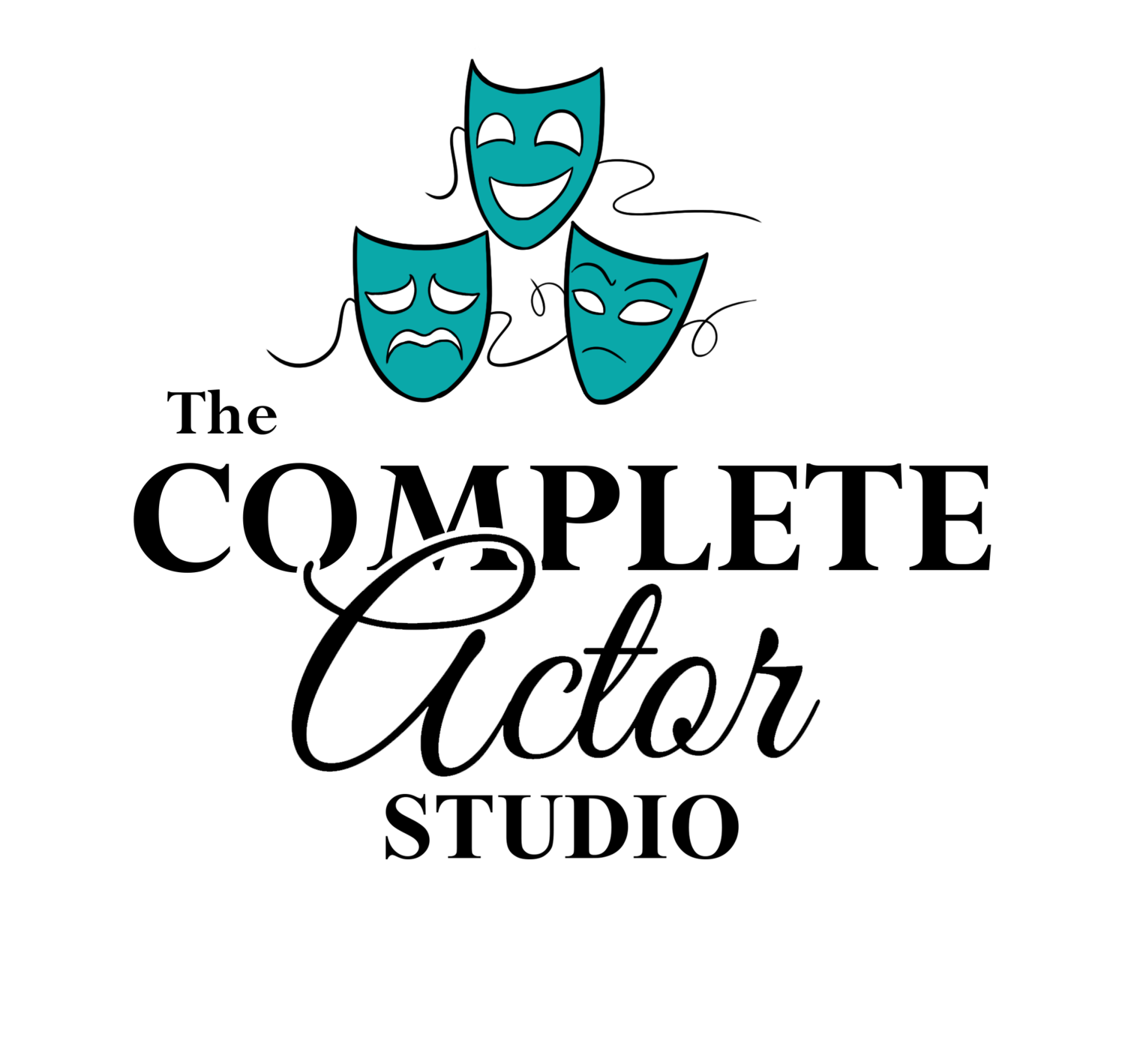 The Complete Actor