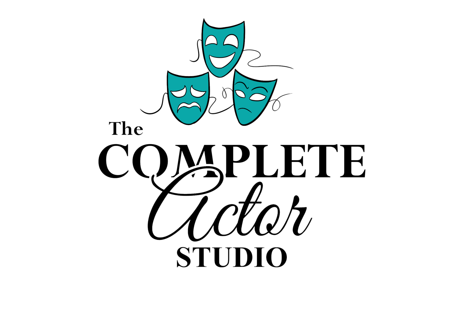 The Complete Actor Studio