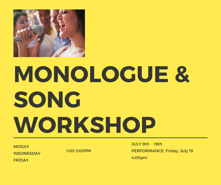 MONO_SONG WORKSHOP.png