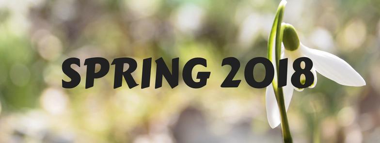 Spring 2018 Banner.png