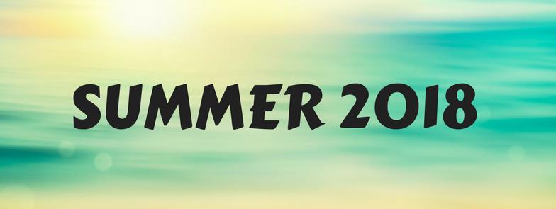 SUMMER18 Banner.png
