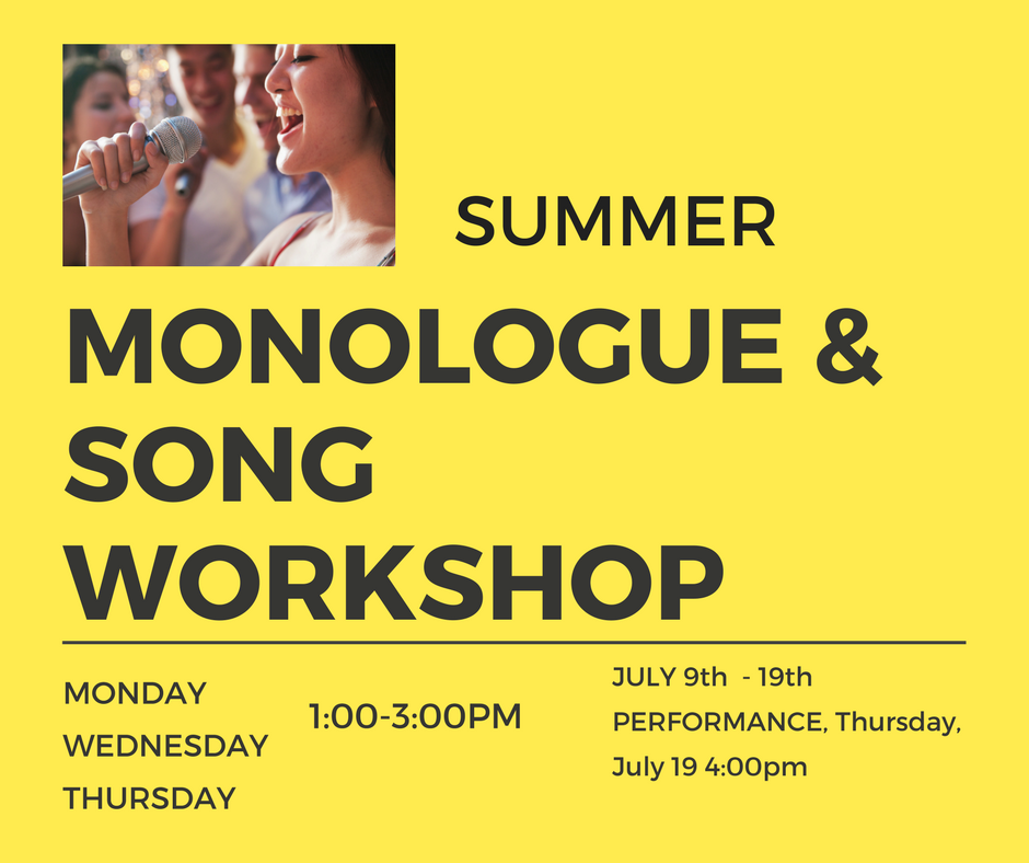 MONO_SONG WORKSHOP-2.png
