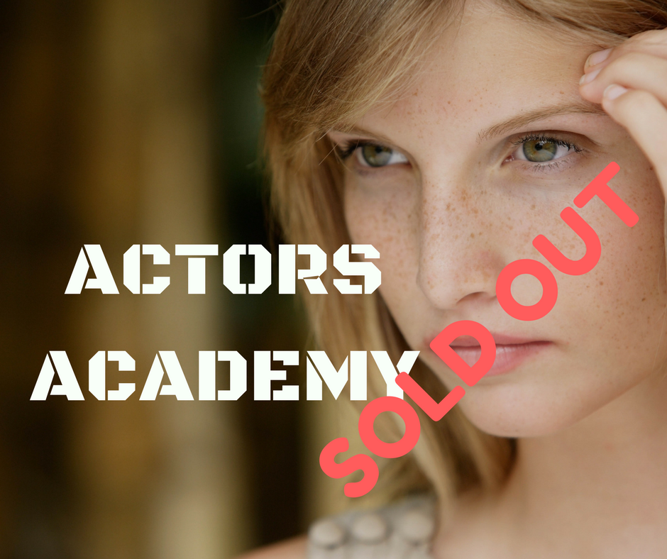ACTORS ACADEMY-2.png